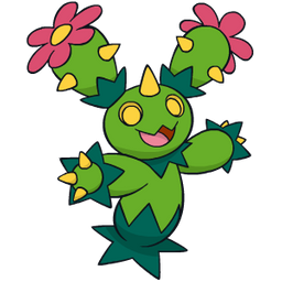 Image result for Maractus