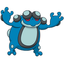 Tympole Type Strengths Weaknesses Evolutions Moves And Stats Pokestop Io Facts about pokémon go tympole, evolve, max cp, max hp values, moves, how to catch, hatch shiny tympole (dexnav) on pokémon omega ruby! tympole type strengths weaknesses