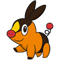 Tepig type, strengths, weaknesses, evolutions, moves, and stats ...